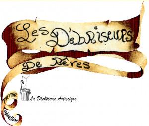 accueil logo-d%C3%A9briseur-copier-300x254